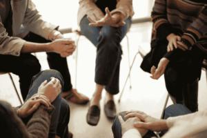 grup-terapy-3